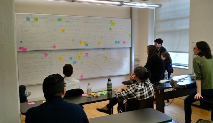 brainstorming-740x430